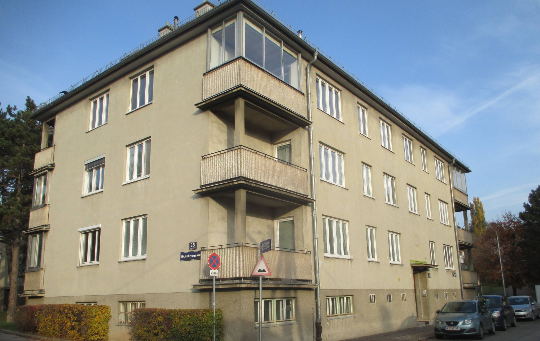 Fuchsenloch-3
