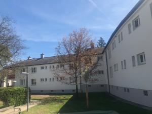Fuchsenloch-11