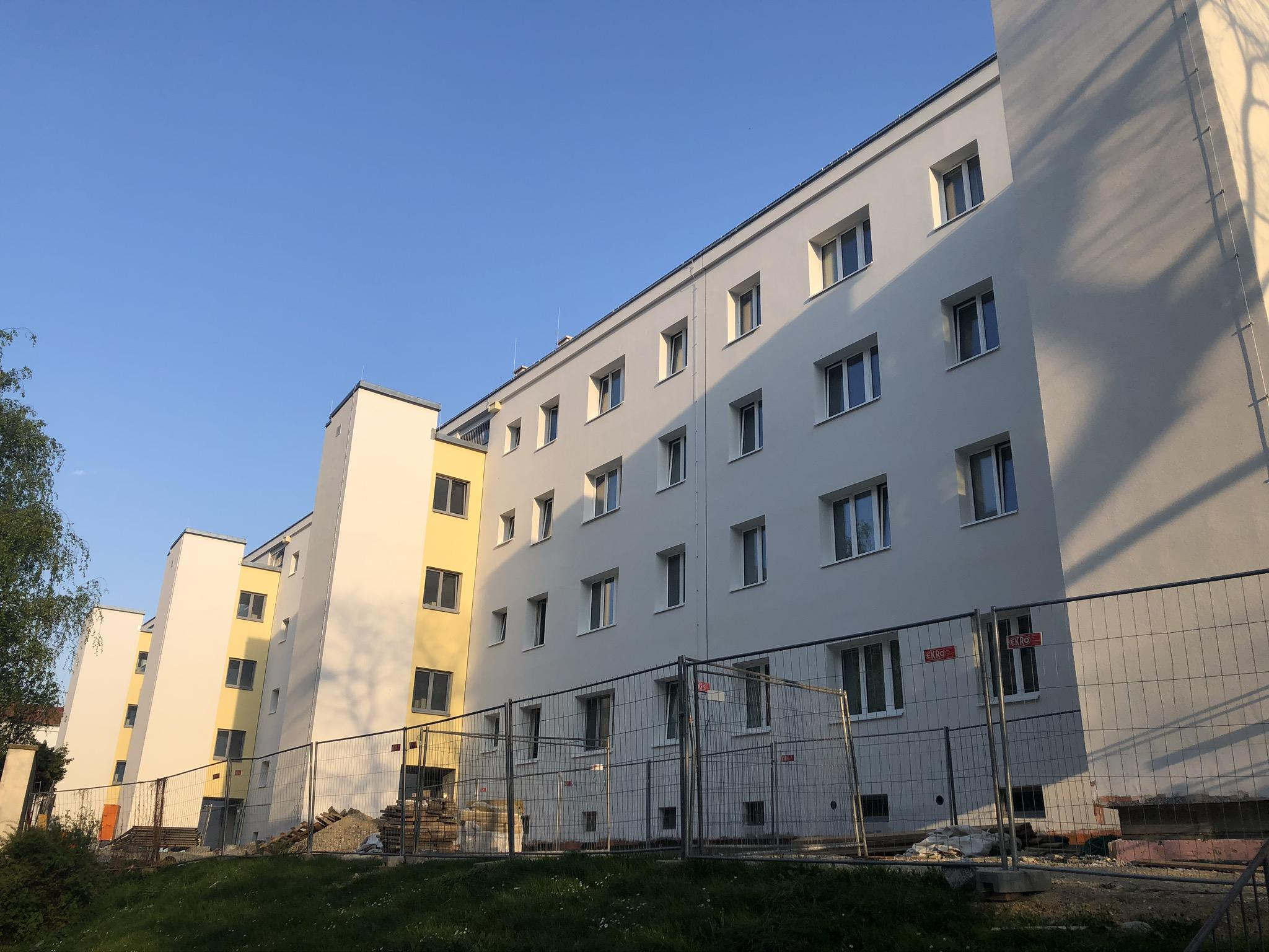 Markhof-Gasse-10