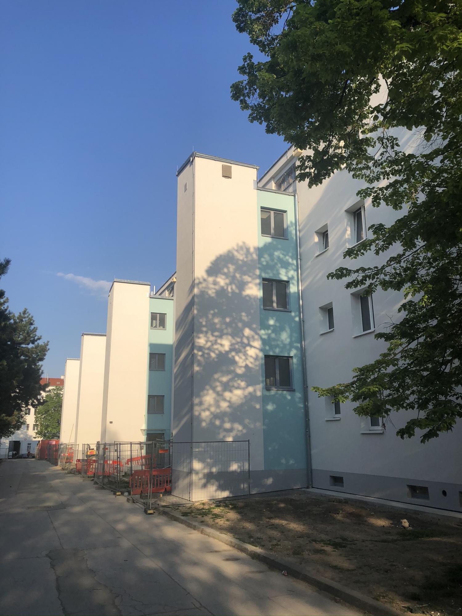 Markhof-Gasse-12