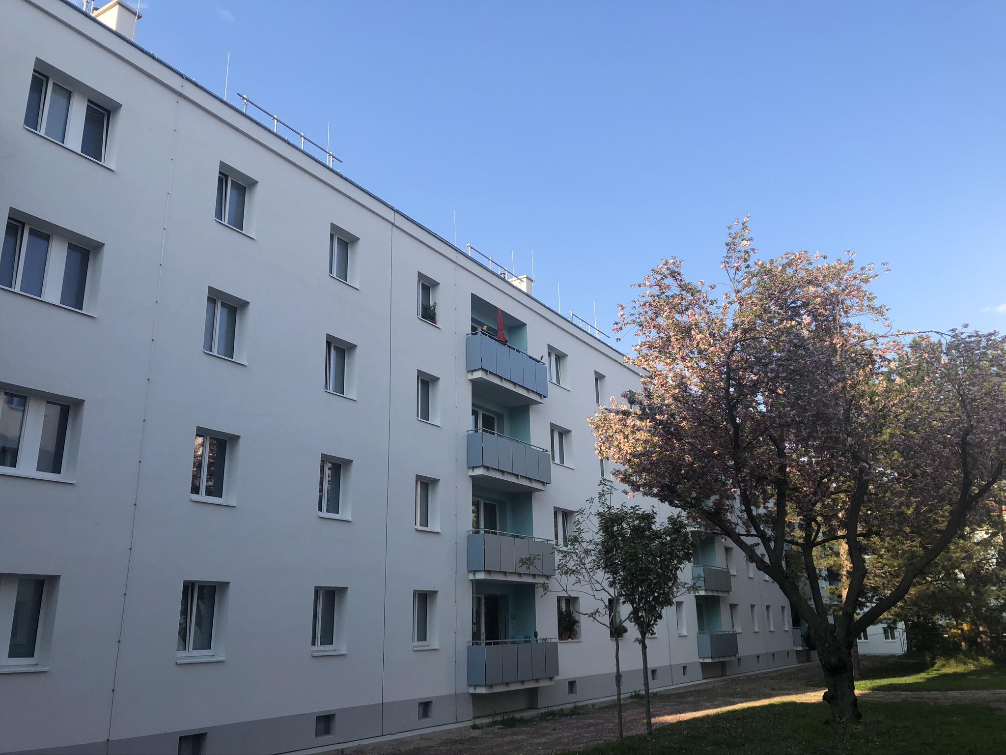 Markhof-Gasse-14