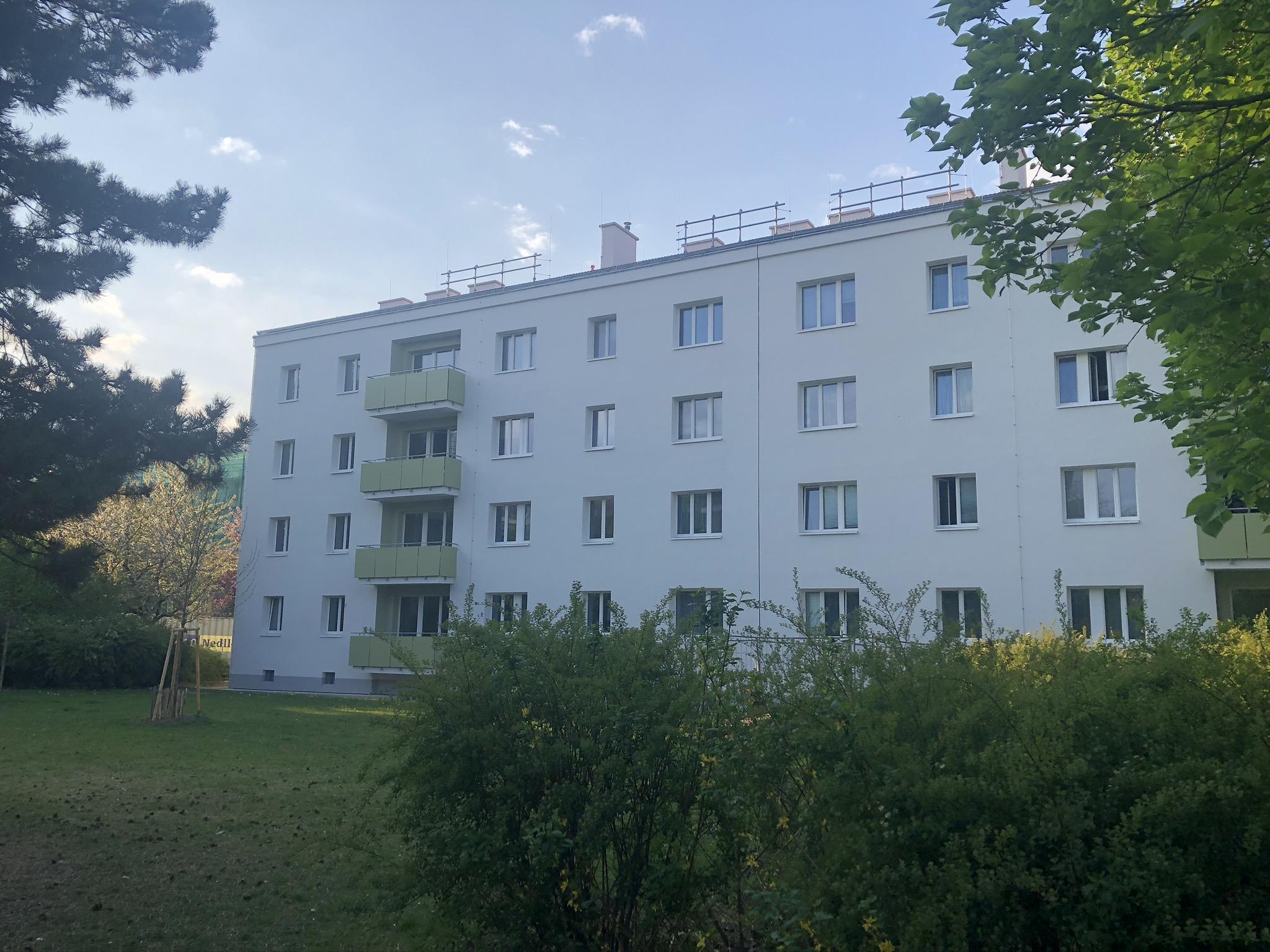 Markhof-Gasse-15