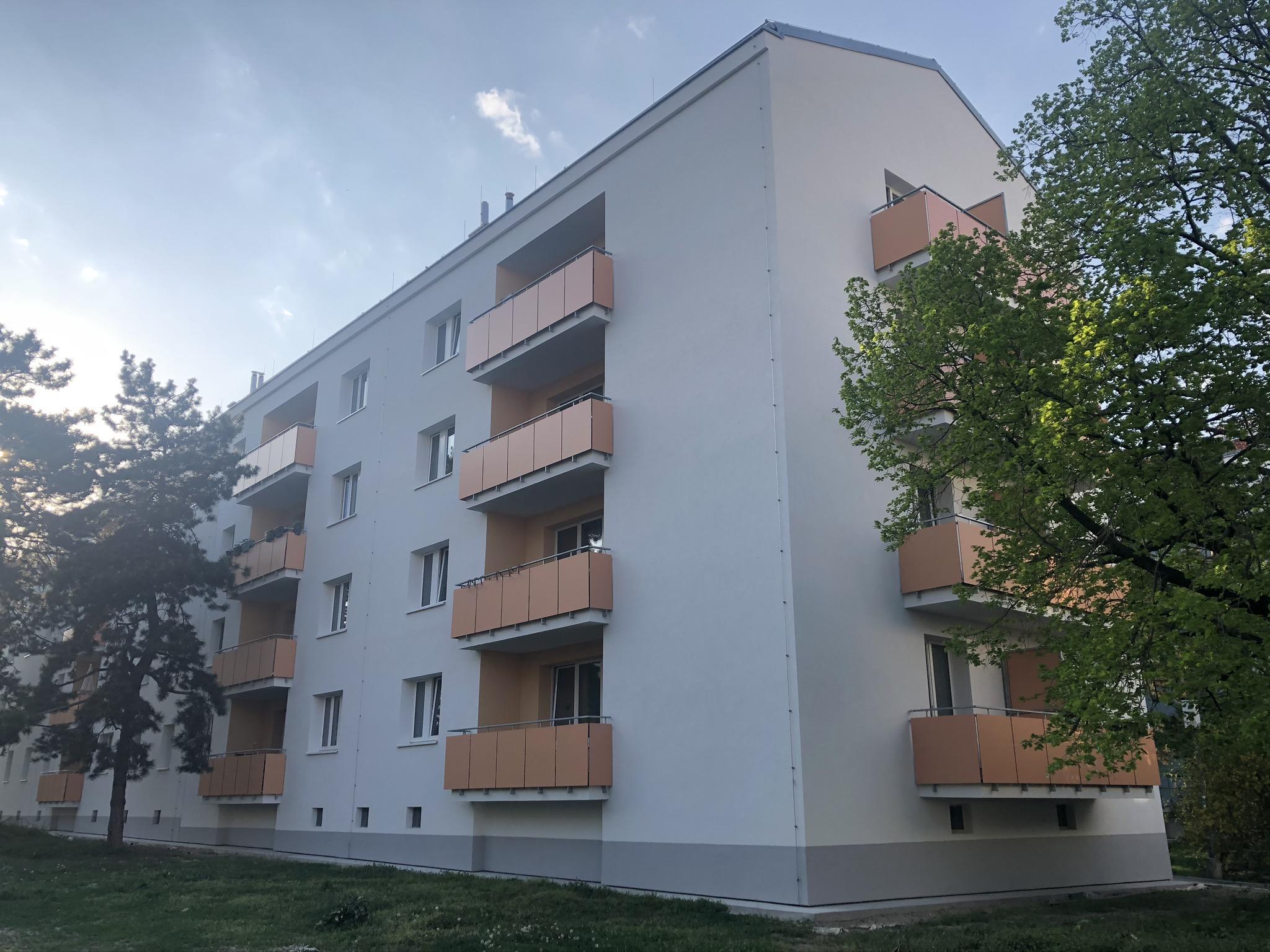 Markhof-Gasse-16