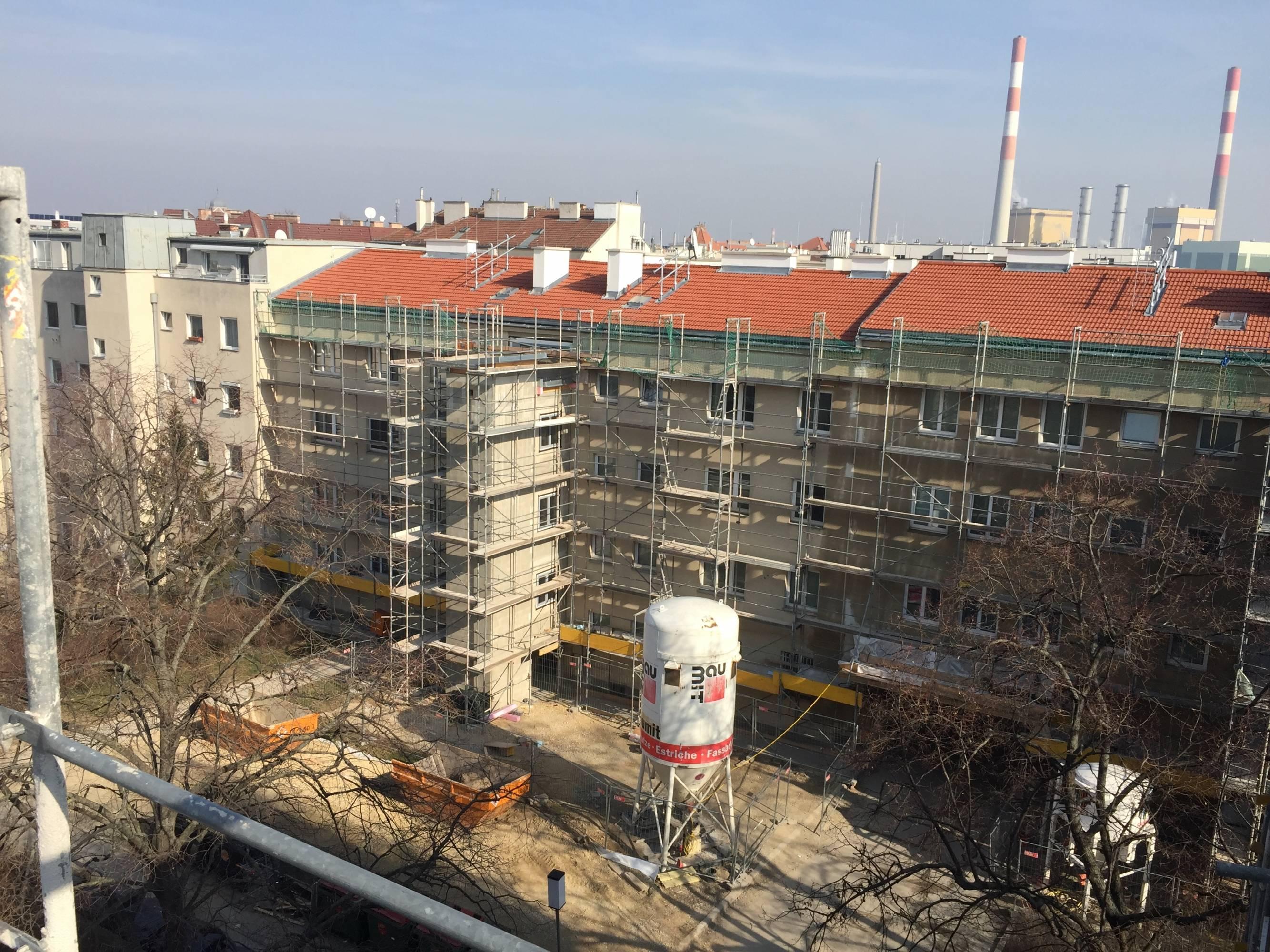 Markhof-Gasse-3