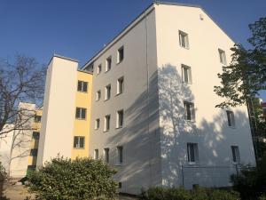 Markhof-Gasse-11