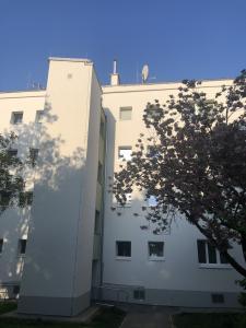 Markhof-Gasse-17