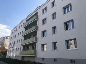 Markhof-Gasse-18