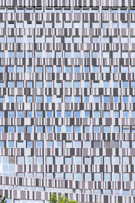 K4TowerWienMineraLineCarboSol190619-5016-467x700