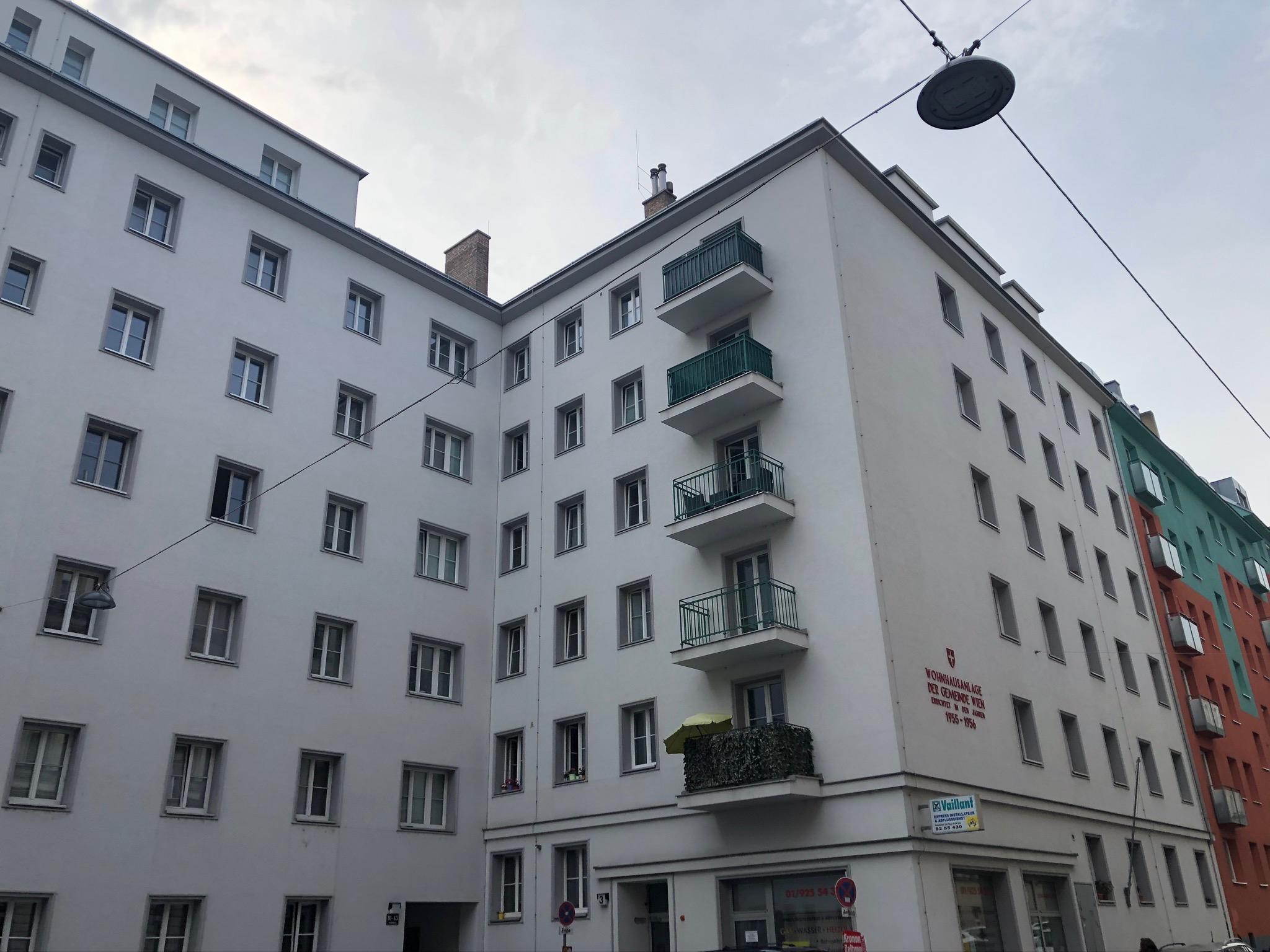 Grabnergasse11-1