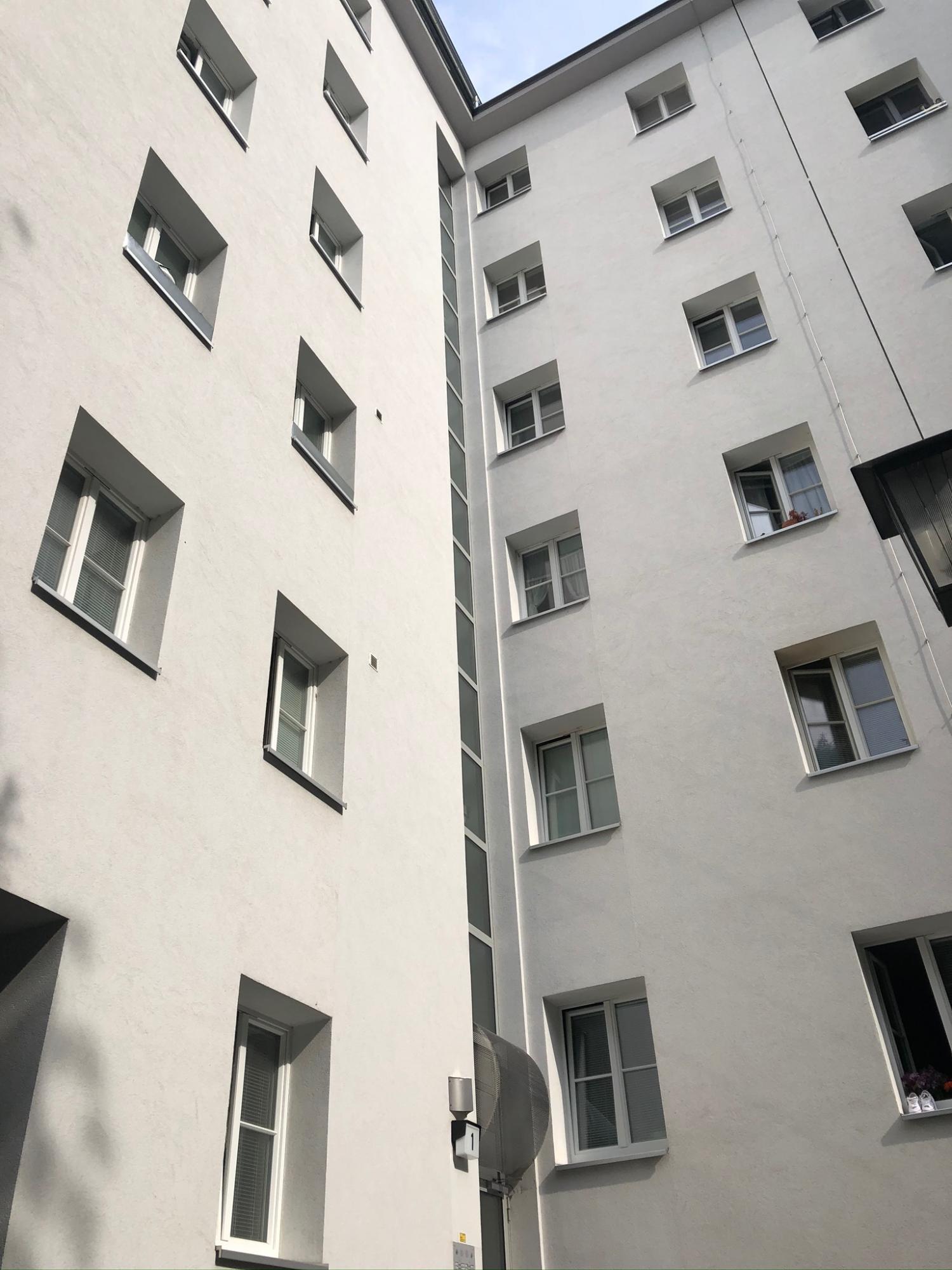 Grabnergasse11-7