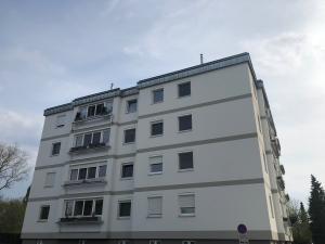 Marienheimgasse2