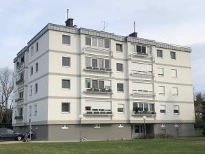 Marienheimgasse3