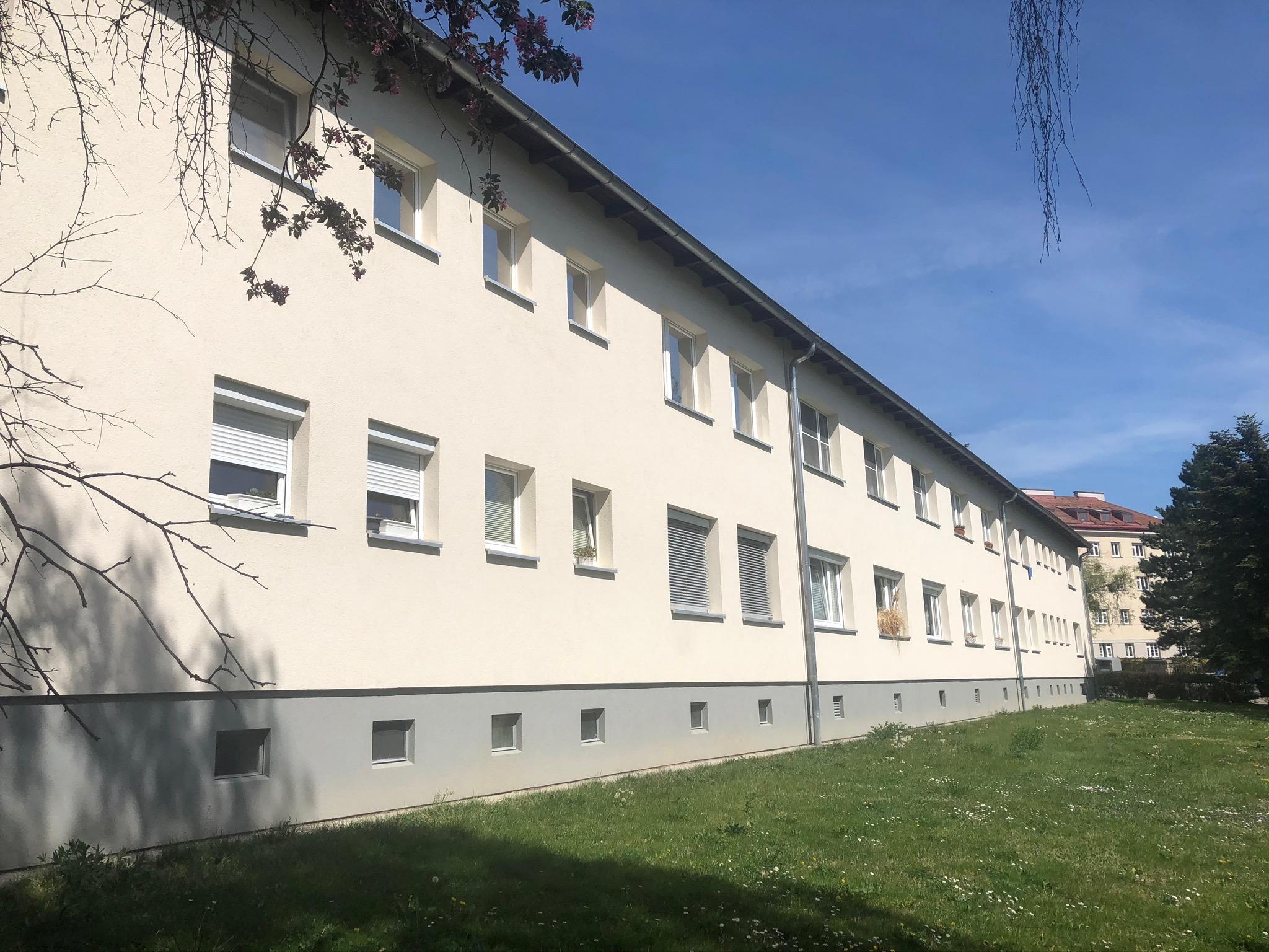 Baumeistergasse11