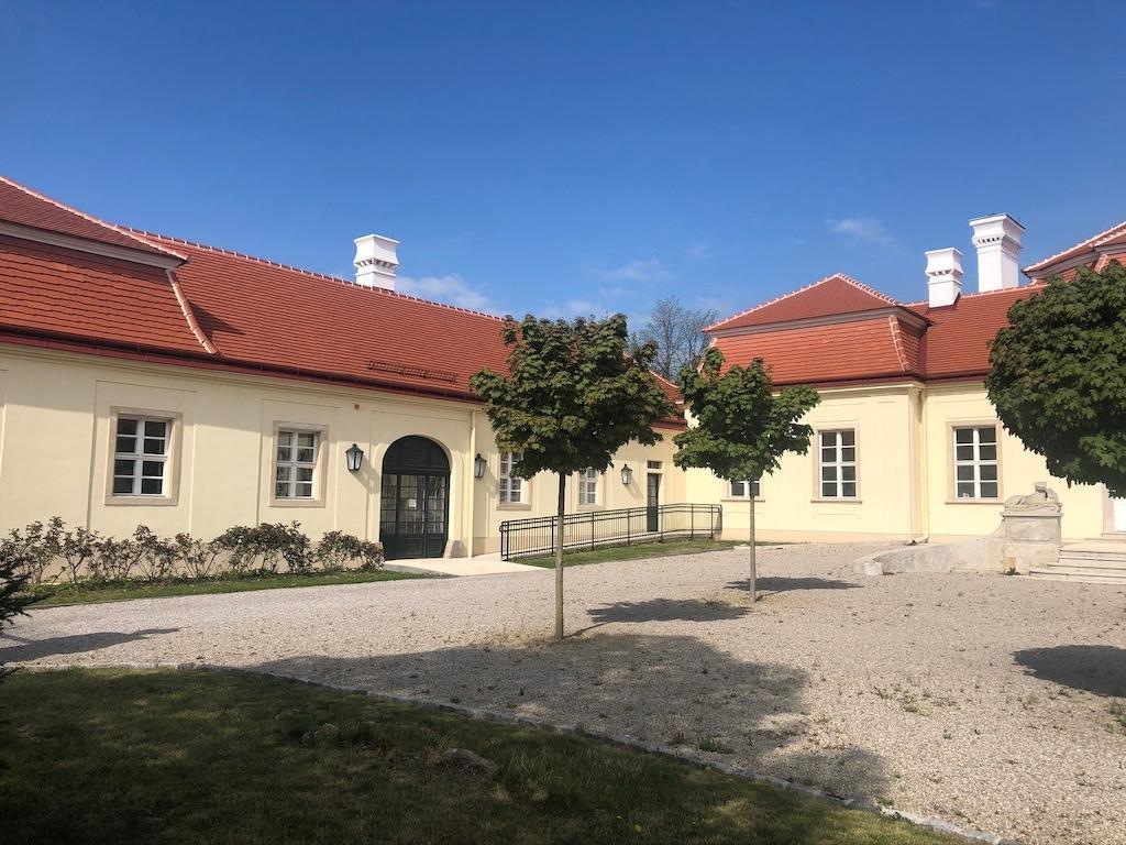gruennehaus00002
