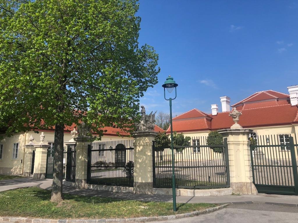 gruennehaus00003