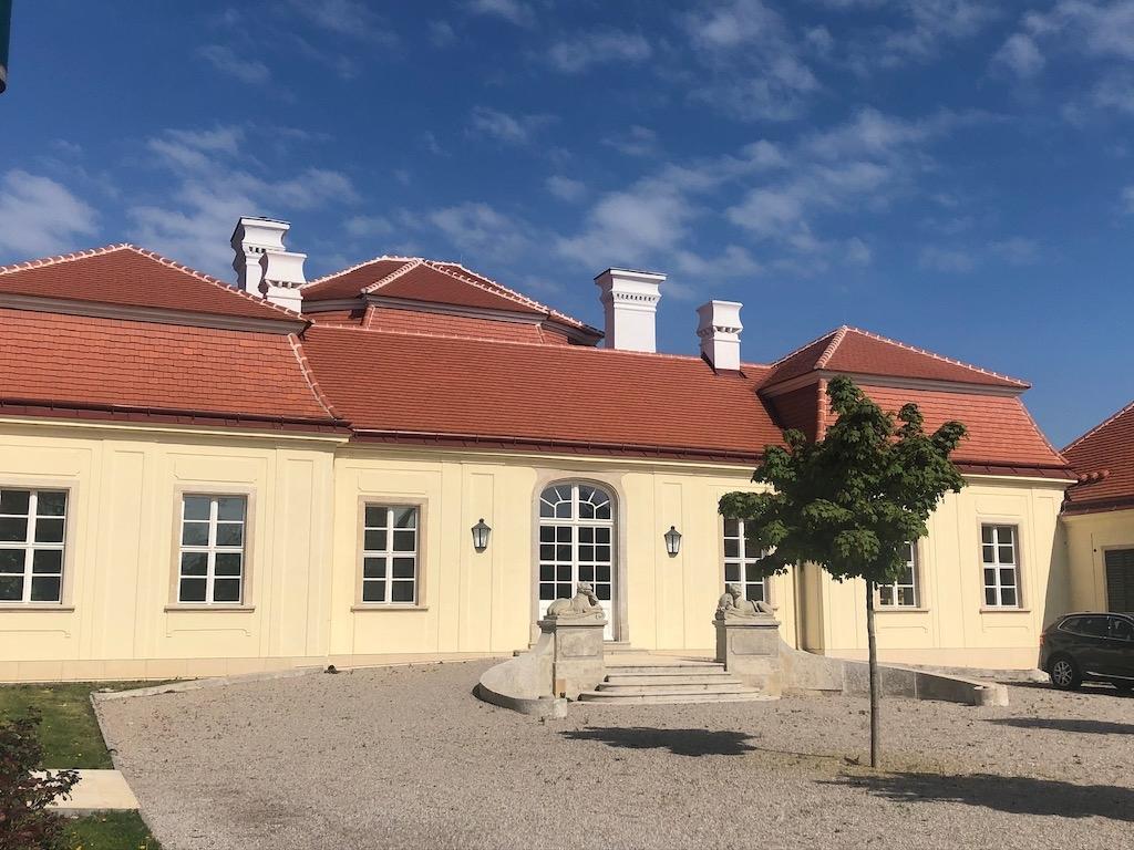 gruennehaus00004