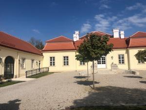 gruennehaus00001