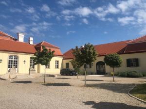 gruennehaus00005