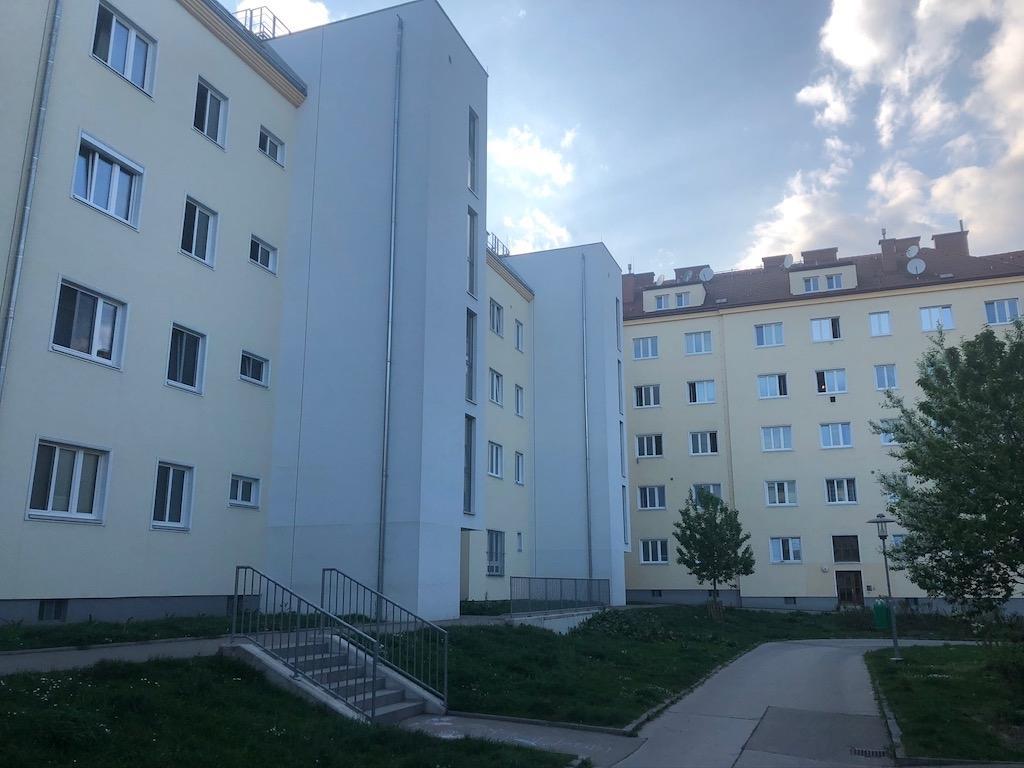 ringboeckstrasse00003