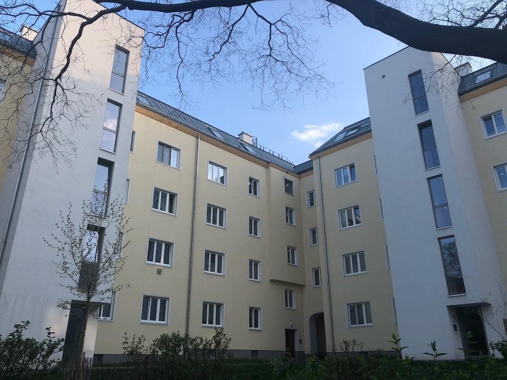 ringboeckstrasse00004