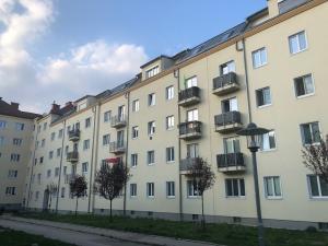 ringboeckstrasse00002
