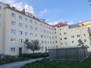 ringboeckstrasse00005