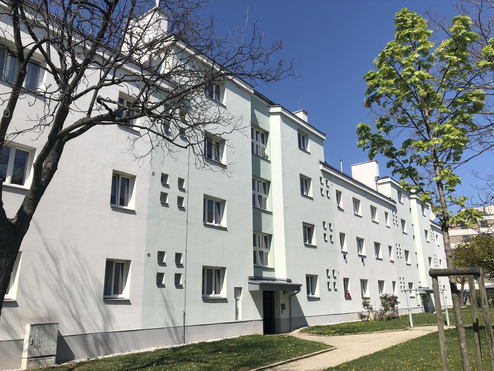 Raxstrasse00001
